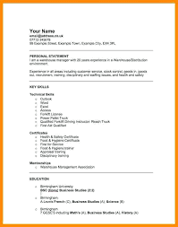 Retail Resume Skills Inspiration 814 Retail Skill Blackdgfitnessco
