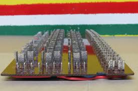 ferrari parts Cost Of A New Fuse Box price excluding vat and shipping cost cost of a new fuse box fitted
