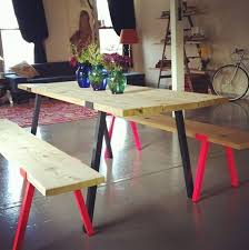 3 Ways to Add Surprise Colorful Details to Your Home. Neon  FurnitureFurniture ...