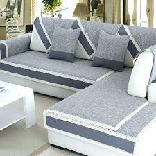 couch covers corner sofa cushions