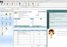 Performa Format Making Excel Invoice Template Talk To Contactist Proforma