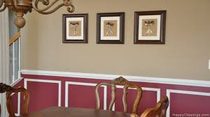 Dining Room   Dining Room  Dining Room Art Ideas Wooden - Art for the dining room