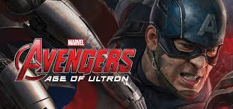 Image result for guardians of Ultron
