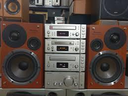 Dàn Pioneer N902 hàng độc, Loa zin... - Nguyễn Hiển Audio