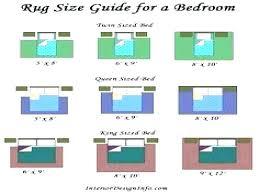 rug under king bed queen size bed rug size rug size for king bed rug size