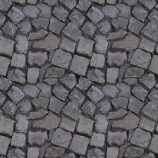 seamless cobblestone texture. Fine Seamless Cobblestone Texture Tiled 2x2 By KuroyumeGD  With Seamless