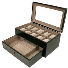 mens watch and jewelry box chooos com mens watch and jewelry box the sensational design and jewelry box that is perfect for you to wear in any event 10