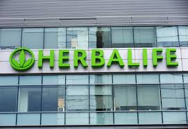 Herbalife Sellers Say Marketing Events Were A Sham Cbs News