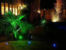 garden state lighting fresh dsm electrical installations ltd