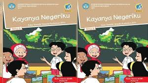 Buku paket bahasa inggris kelas 8 halaman 68 tolong bantuannya yaa. Kunci Jawaban Tema 9 Kelas 4 Sd Subtema 1 Halaman 16 20 Sumber Energi Di Daerah Tempat Tinggalmu Tribunnewsmaker Com