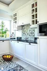 impressive art deco kitchen cabinets art deco metal kitchen cabinets