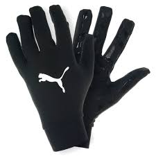Nike Youth Hyperwarm Field Player Soccer Gloves Size Chart Details About Mens Youth Puma Field Player Gloves Full Finger Gloves Great Grip Football