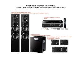 home theater amplifier 5 1. yamaha home theater amplifier 5 1 t