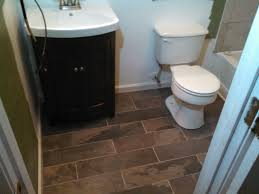 bathroom remodeling charlotte nc. Simple Bathroom Appealing Bathroom Remodeling Charlotte Nc On Remodel Cost  To D