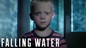 Falling Water 1.Sezon 1.B�l�m
