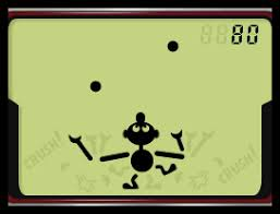 Game & Watch-Ball Images?q=tbn:ANd9GcTyjer33Uz3LjgxLaKTNwM4iqNv9zIQXH5_XisxQkruHURQ5YFiXg