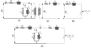 of 3 phase induction motor moreover 3 phase induction motor wiring 3 phase induction motor wiring diagram wiring diagram toolbox circuit diagram of induction motor wiring diagram