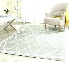 large round indoor outdoor rug mats canada roll of carpet extra rugs decorating winning