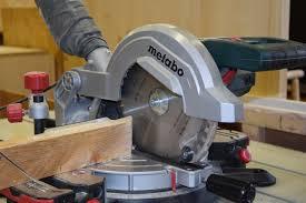 Обзор популярного деревообрабатывающего оборудования для ...