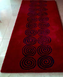 Buy Carpet line India Cheap Carpets & Rugs line best price