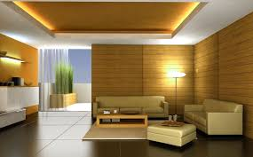 Wall Design For Living Room Wall Paneling Design Wood Wall Paneled Design Wall Panels