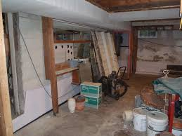basement remodeling chicago. Wet Basement Before TBF Remodeling Chicago