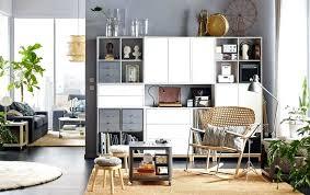 ikea storage furniture. Ikea Furniture Living Room Storage Cabinets Inspirational