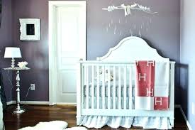 blue nursery furniture. Incredible Blue Nursery Furniture I