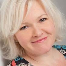 Elisa Hilton: Actor and Extra - Leeds, UK - StarNow