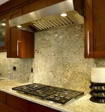 installing a granite backsplash a good or a bad idea kitchen 14 20
