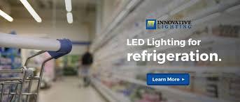 innovating lighting. perfect innovating in innovating lighting