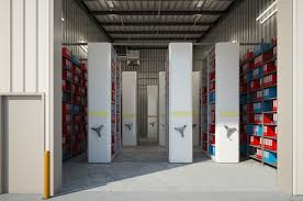 storage and office space. OFFICE SPACE Storage And Office Space F