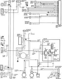 ecm diagram page <diy> wiring diagram 1991 gmc sierra wiring schematic for 83 k10 chevy truck forum