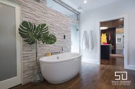 ambiance interior design. Bathroom Luxury Spa Ambiance Interior Design