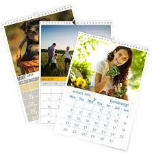Design Your Own Calendar 2018 | Create Your Own A5 Calendar