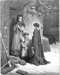 The Project Gutenberg eBook of The Fables of La Fontaine by Jean.