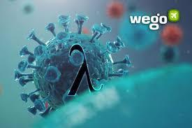 Lambda Variant Symptoms, Vaccine ...