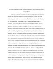 essay on favourite character written research papers xl
