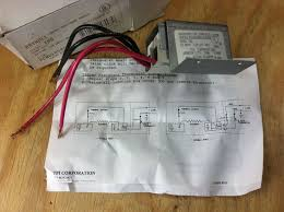 baseboard heating wiring car wiring diagram download cancross co Double Pole Thermostat Wiring Diagram Double Pole Thermostat Wiring Diagram #94 wiring diagram for double pole thermostat