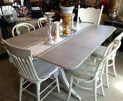 kitchen table with folding sides sides furniture table and chairs set small kitchen tables for two kitchen table with folding sides