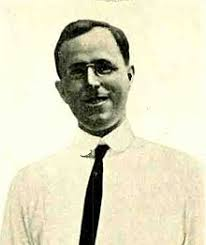 Harold D. Arnold - Wikipedia