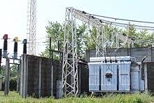 three phase electric power three phase transformer batildecopykatildecopyscsaba on the left are the primary wires and on the right are the secondary wires