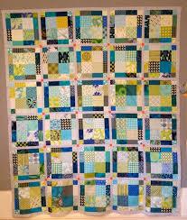 Quilt Design Wall Monday: 365 Challenge x 2!   McCall's Quilting ... & DianeB Quilt Design Wall Monday: 365 Challenge x 2! Adamdwight.com