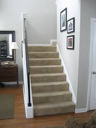 staircase lighting fixtures. Stair Lighting Step Efficient And Fun Staircase Fixtures R