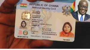 A Come To Compromise Card Nia Willing Ghana Jbklutse