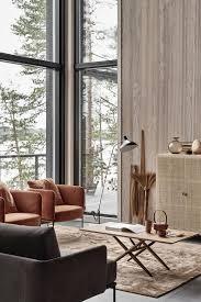 Interior Design Trends 2019 10 Interior Decoration Trends For 2019 Trendbook Trend