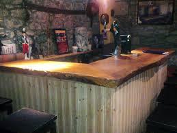 simple basement bar ideas. Home Bar Ideas Design Options Kitchen Designs Choose - DMA Homes . Simple Basement
