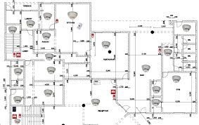 design fire alarm systems hotel fire alarm system design