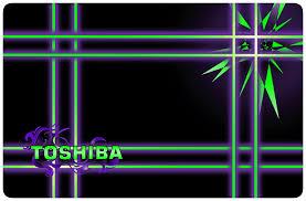 Toshiba Satellite Wallpapers ...