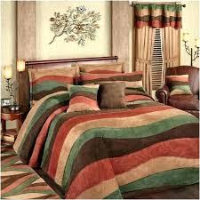 oversized king down comforter ordinary oversize down comforters